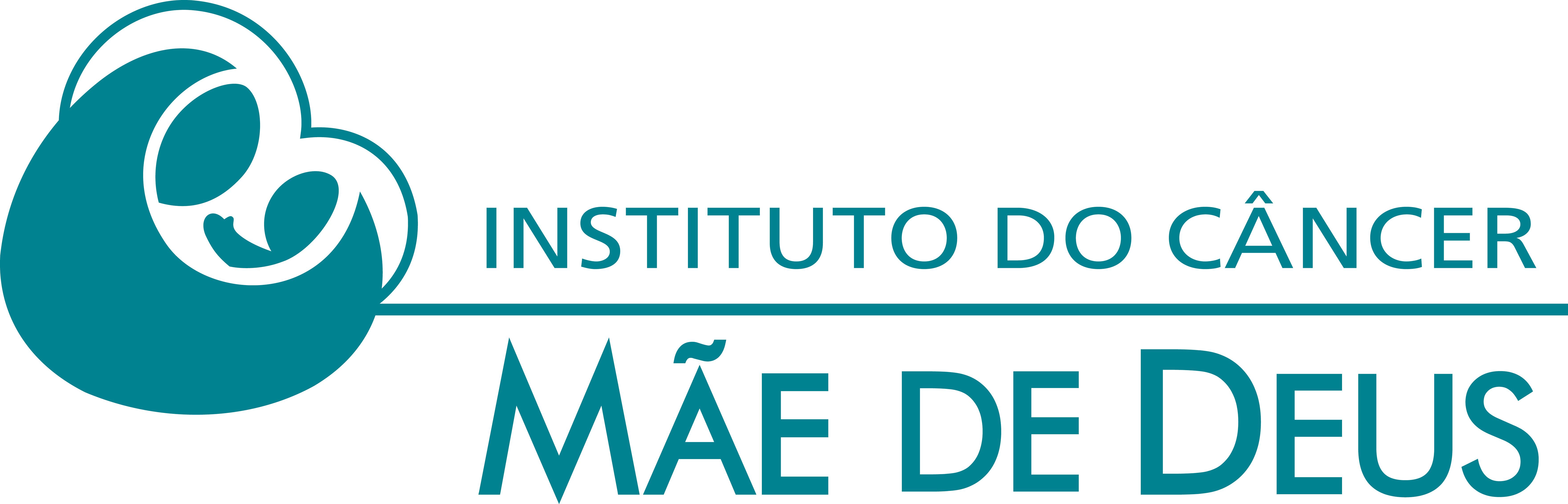 Instituto do Câncer Mãe de Deus