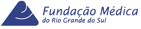Fundação Médica do Rio Grande do Sul