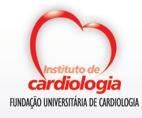 Instituto de Cardiologia - Fundação Universitária de Cardiologia (IC-FUC)