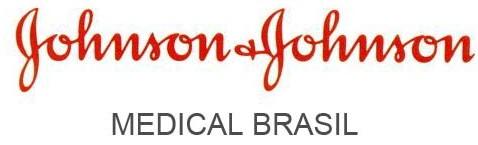 Johnson & Johnson Medical Brasil