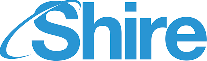 Shire Farmacêutica Brasil Ltda
