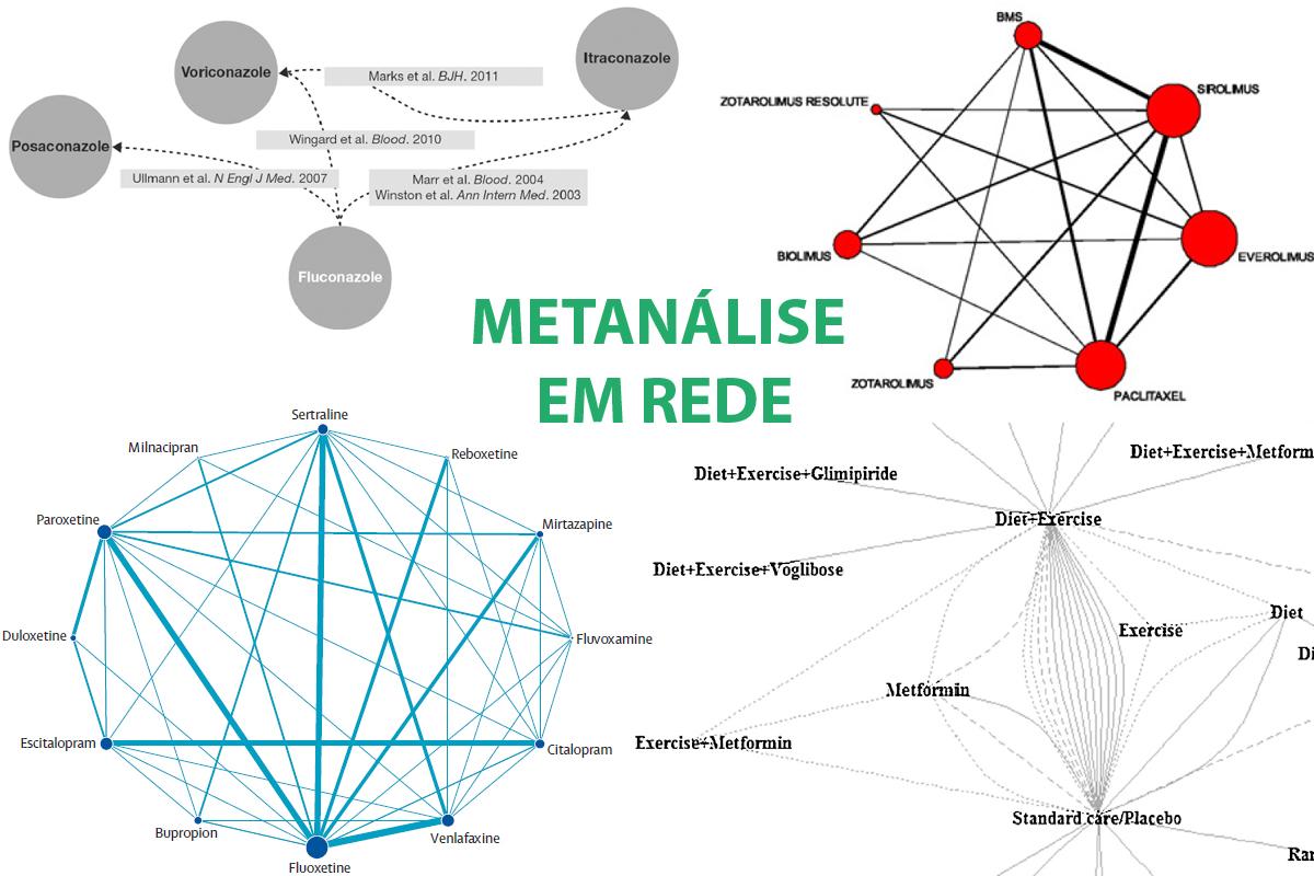 Redes de evidência2