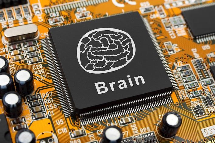 brain-computer (1)
