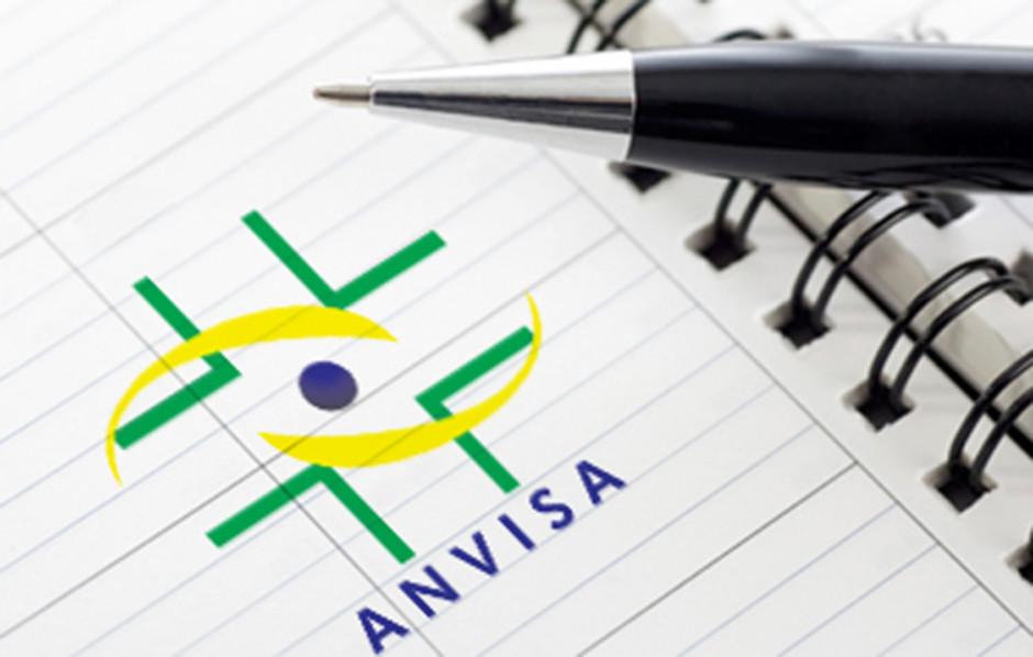 RDC-ANVISA